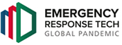 Emergency Response Tech Forum